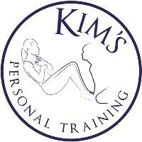 Kim's Personal Training
